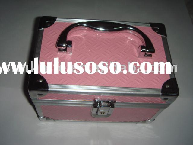 makeup case,cosmetic bags,cosmetic cases,beauty case,makeup box 03772