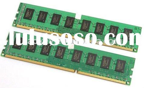memory ram ddr 1gb 266MHZ Memory For Desktop Pc-2700 computer Memory module