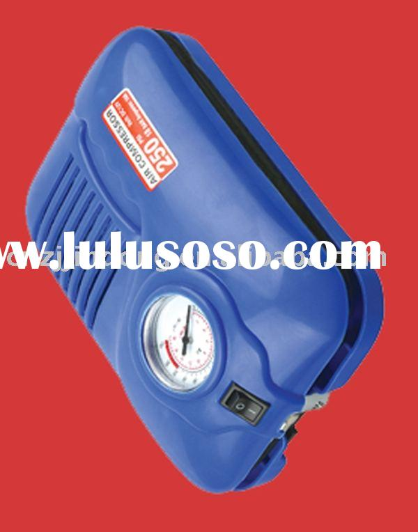 mini air compressor;12v air compressor;mini air pump