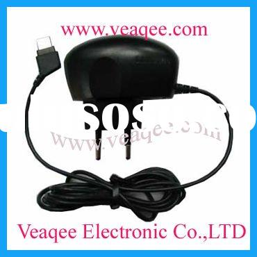 mobile phone charger for SAMSUNG