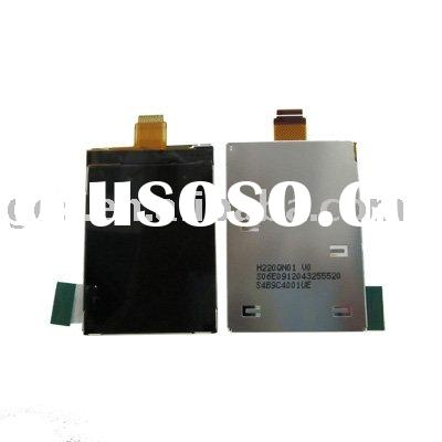 mobile phone lcd for W7 lcd for motorola