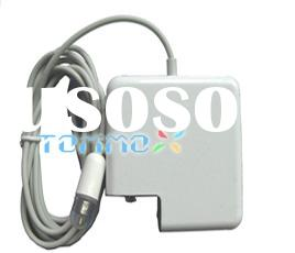 new 24V 1.875A 45WAC Charger Adapter for Apple Macb ook pro.(power supply power adapter AC/DC adapte
