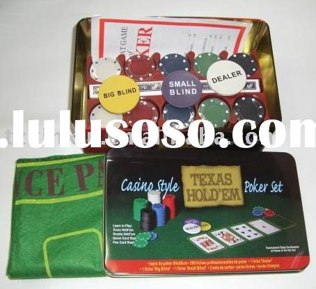 new chip poker chip poker chips sets