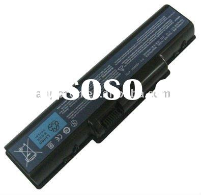 notebook or laptop battery for ACER eMachines D525 D725 E525 E627 E725 AS07A31 AS07A32 AS07A41 AS07A