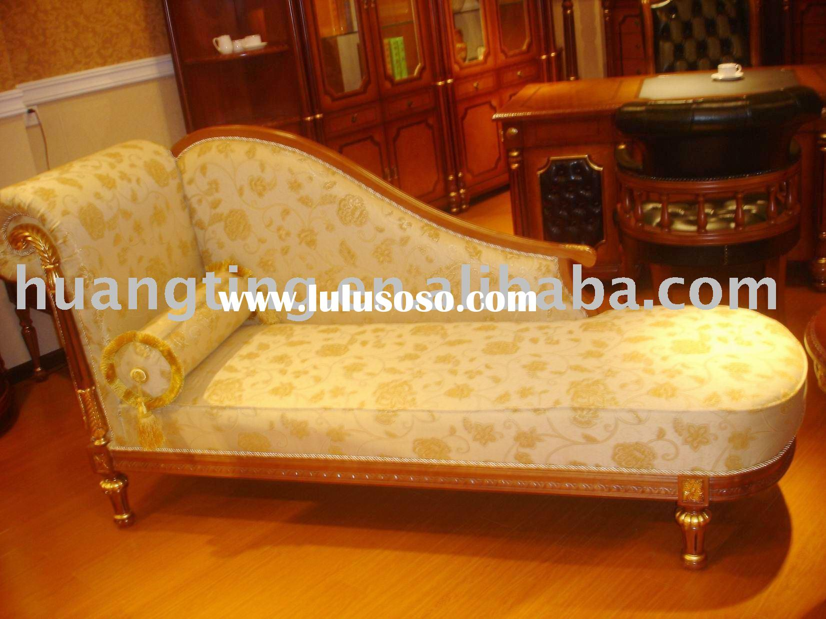 one sale royal chair,royal lounge,royal fabric sofa.chaise lounge