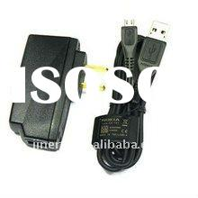 original USB mobile phone charger for Nokia