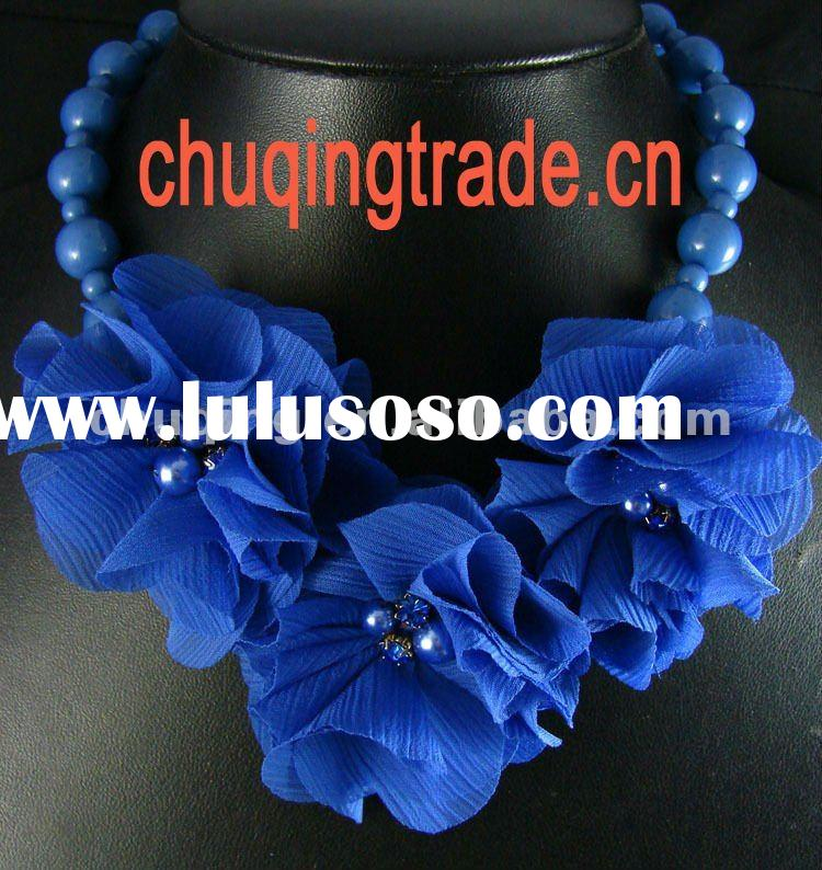 pearl jewelry,necklaces jewelry,yiwu jewelry,wholesale jewelry,fashion jewelry 2012,custom jewelry