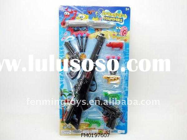 Toy Hunting Guns for Kids