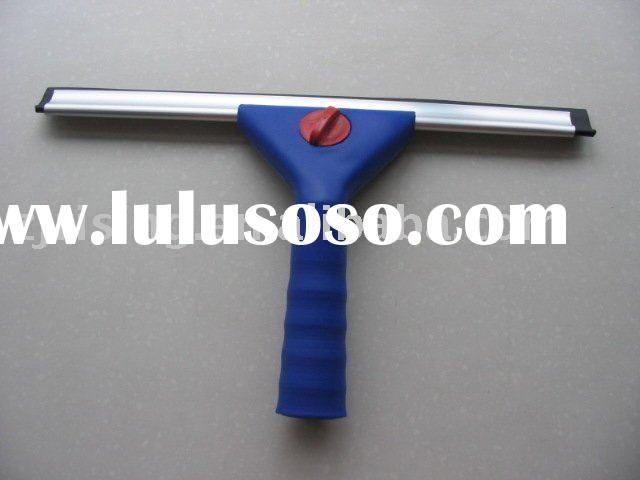plastic window squeegee window wiper window cleaner window cleaning tools glass cleaning tool 0139
