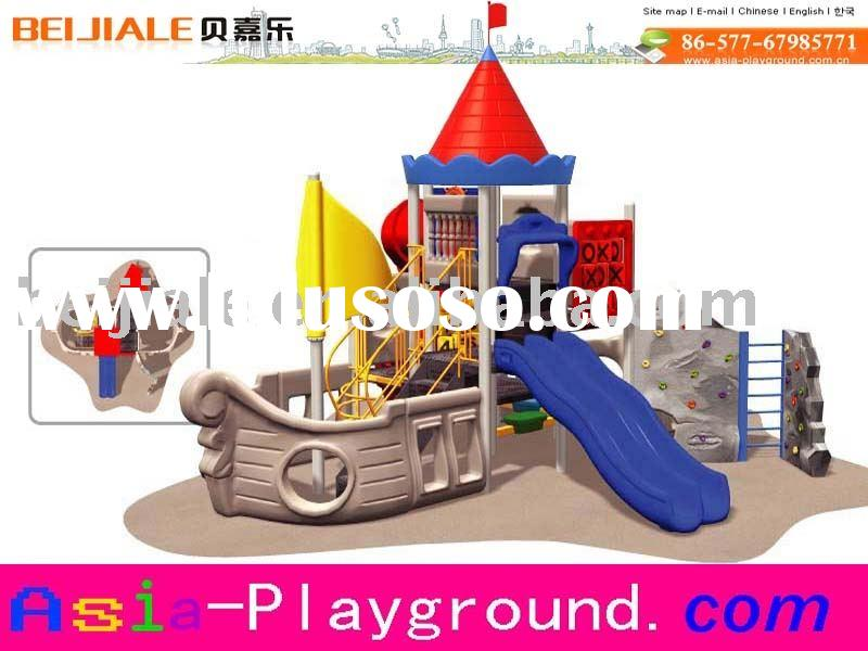 playground ( children Playground ,Playground Equipment,playground slide,Outdoor Play Equipment )