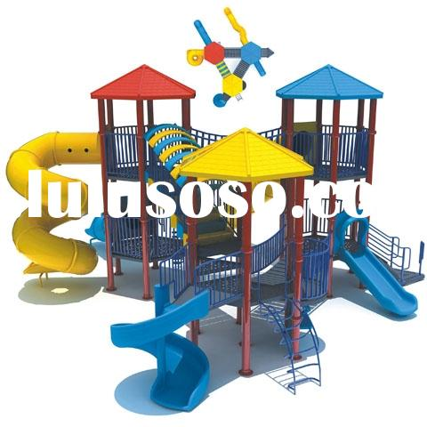 playground equipment(outdoor playground,kids playground,playground)