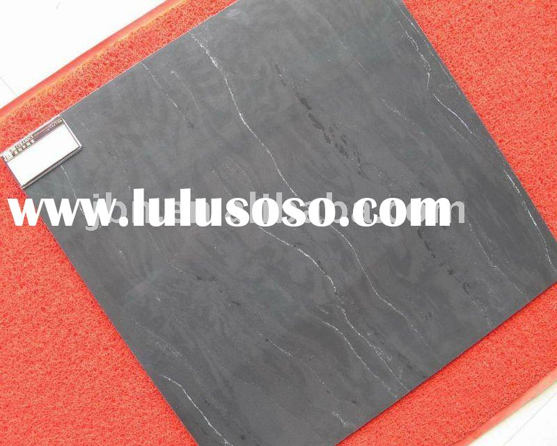 polished porcelain tiles 600x600 600x1200 for interior/ exterior floor and wall