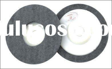 polishing pads,abrasive tools,too grinding,