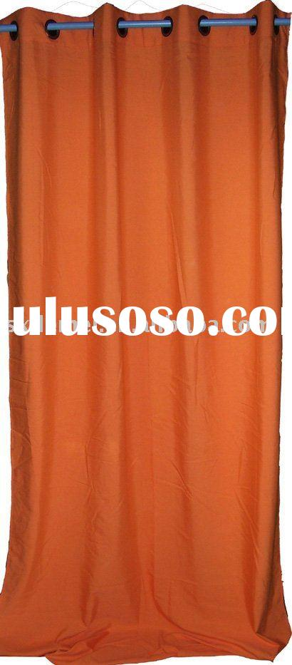 Industrial portable curtains industrial portable curtains for Portable window curtain