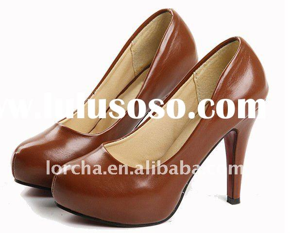 cheap shoes for women 2015Kroot Tark