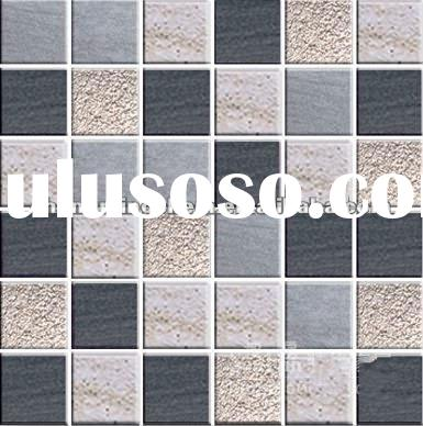porcelain interior tile(wall tile,floor tile)