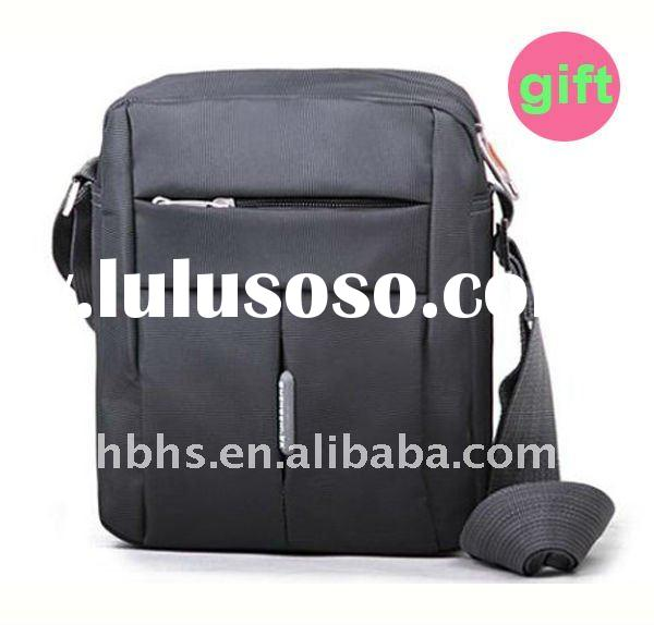 promotional advertising gifts bag