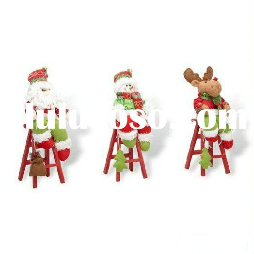 Christmas Decoration Dropshipper Christmas Decoration