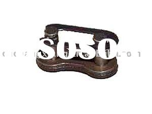 racing go karts parts for sale/ chain