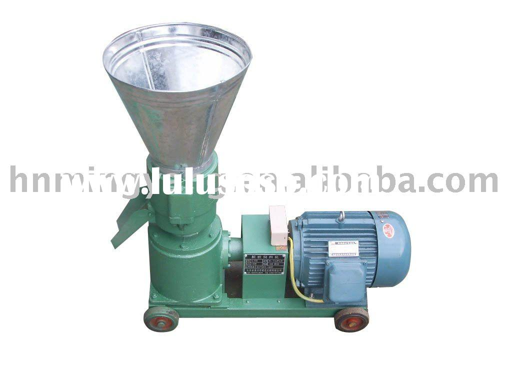 rice husk pellets mill hard pellets
