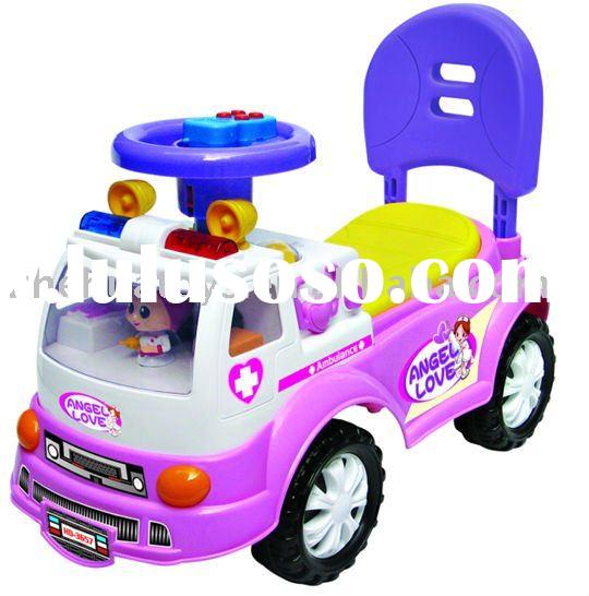 Electric ride on cars for children electric ride on cars for Motorized cars for 6 year olds