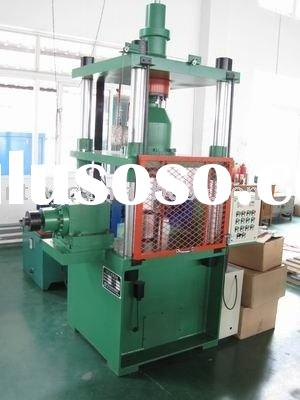 spinning machine / metal spinning machine, metal spinning forming machine