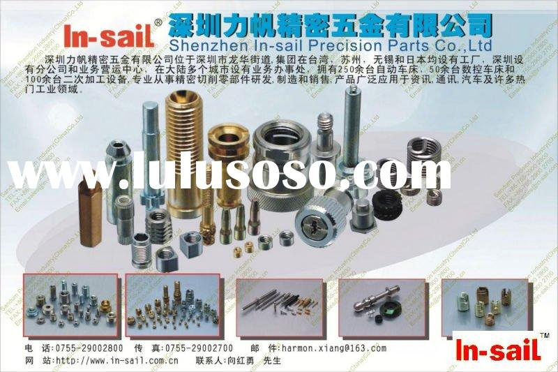 stainless steel round bar,stainless steel pipe fitting,stainless steel hinge,stainless steel product