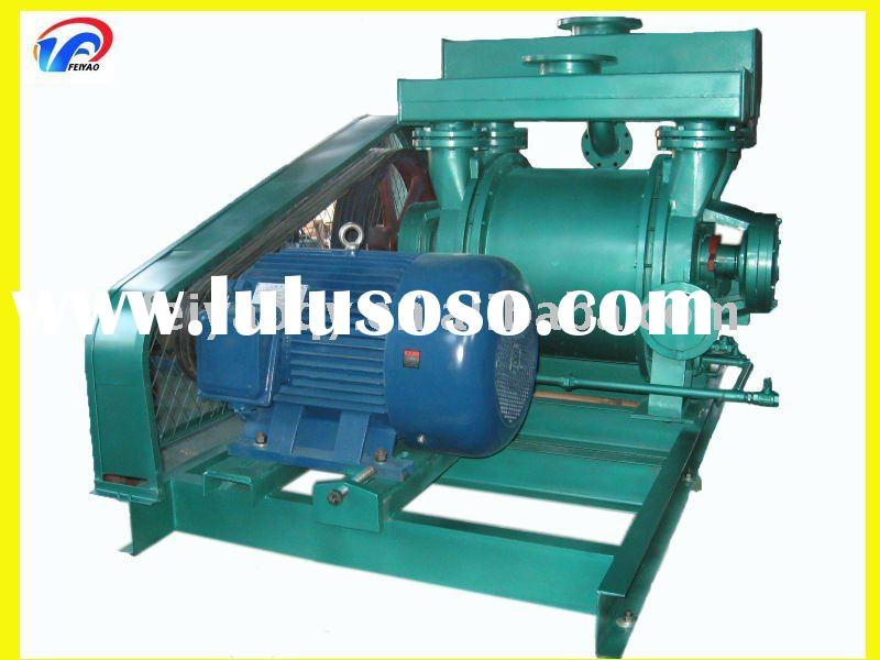 Tractor Pto Driven Water Pump : Farm tractor pto water pump bing images