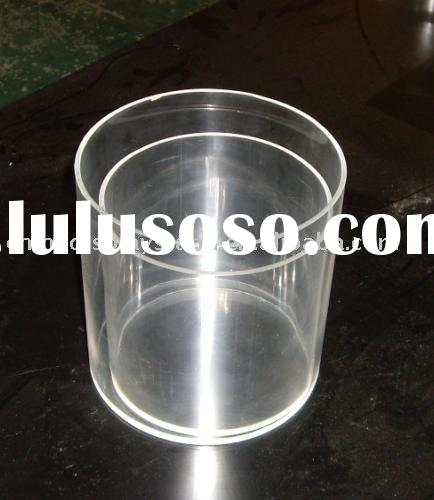 store display, acrylic container , plex-glass container , candy box , organization box , candy bin ,