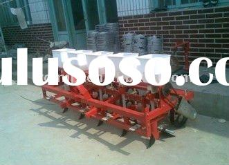 tomatoes and onions seeder/ vegetable seeder machine