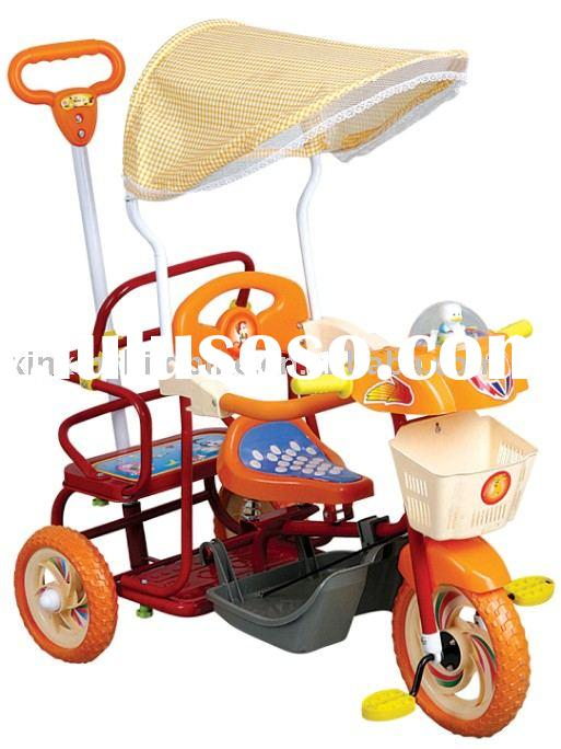 tricycle,baby tricycle,baby trike,children bike toy,wooden kid bike,walking bicycle,running bike,woo