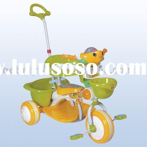tricycle for baby, children's tricycle, baby tricycle toy