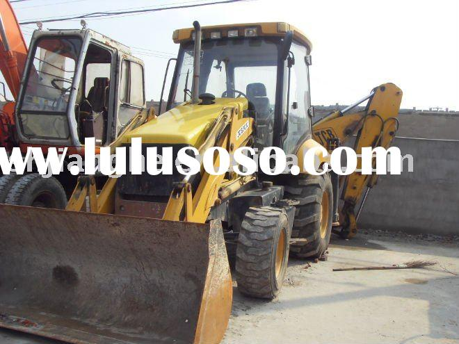 used JCB 3CX backhoe loader, jcb backhoe loader,used loader backhoe,used backhoe loader
