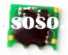 used for HP toner chip reset CC388A
