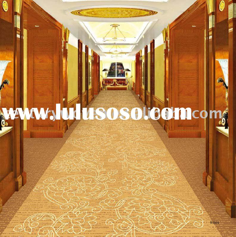 Wall wall carpet wall wall carpet manufacturers in for Wall to wall carpet brands