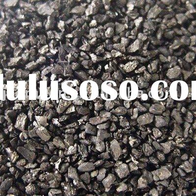 walnut shell based activated carbon