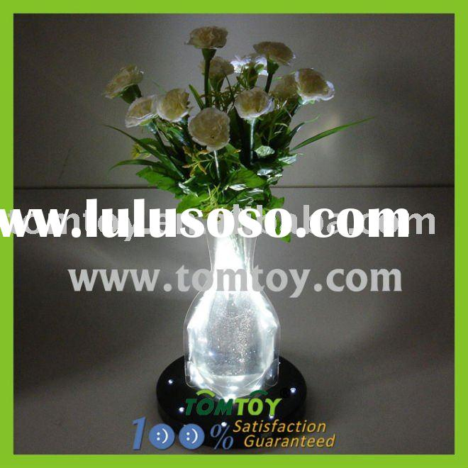 glass giveaways philippines, wedding glass giveaways philippines ...