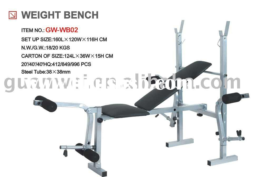 weight bench, weight lifting bench,fitness bench,adjustable weight bench,home gym bench,flat weight