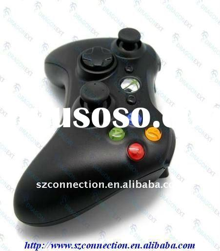 wireless joystick for Microsoft XBOX 360