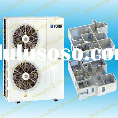 york_air_conditioner_air_conditioner_price York Ac Compressor Wiring Diagram on coleman b600bpl60v air, pressure switch, typical screw, caersa23 champion air, porter cable air, 30 gal husky air, air lift, part winding start, 5hp champion air, basic air conditioner,