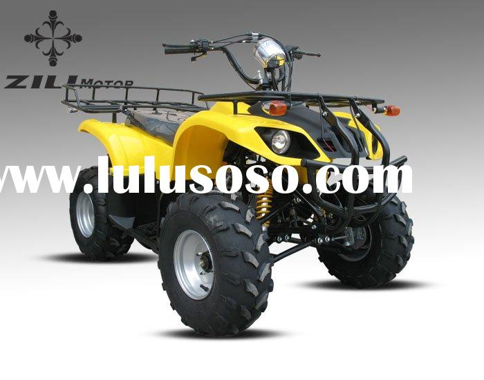 110cc ATV farmer use hot utility vehicle 50/70/90/110cc quad bike ATV Automatic