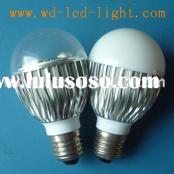 Replacement Solar Light Bulbs Replacement Solar Light Bulbs Manufacturers In Lulusoso Com Page 1