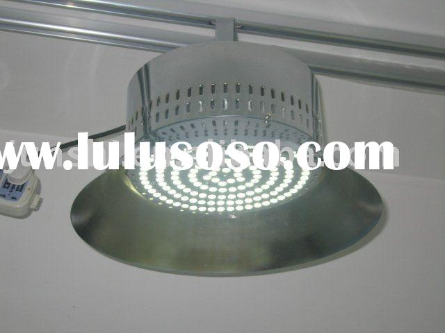 150W LED High Bay Lamp (replace 400W Sodium Light )