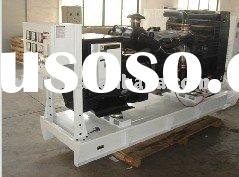 150kva Perkins Series Diesel Generator Set(Good quality,competitive price)