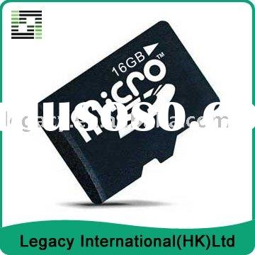16GB Micro sd card / TF , full capacity, high quality
