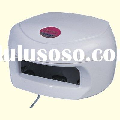 18 watt Nail Gel UV Lamp&uv light bulb&uv gel light