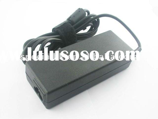 19V 4.74A 90W For HP Laptop AC Power Adapter G50 G60 G61 G70 G71 HDX16