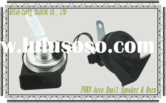 1-3 USD/PC for FORD Auto Electrical System