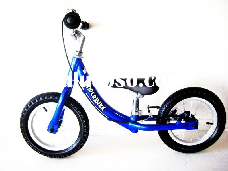"2011 12""inch electric bicycle for sale Hot!!!!"