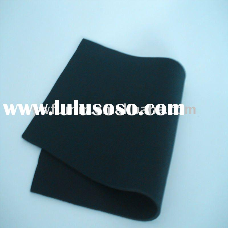 Rubber Sheet White Rubber Sheet White Manufacturers In